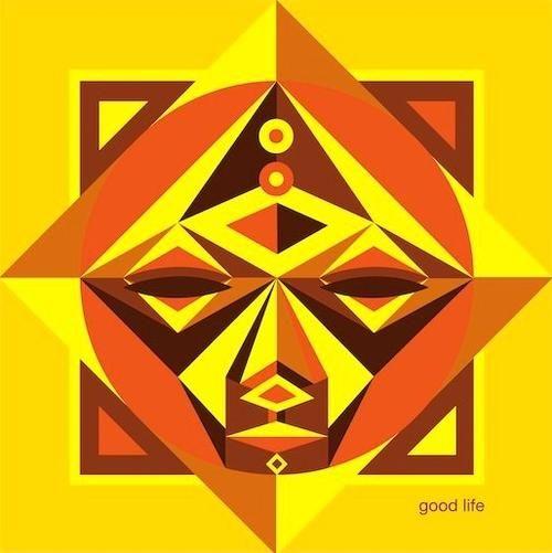 Szops – Goodlife (2013)