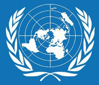 24 de octubre: Día de La Organización de las Naciones Unidas http://fechascivicas.carpetapedagogica.com/2012/03/24-de-octubre-dia-de-la-organizacion-de.html