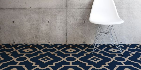 morocco-vinyl-flooring