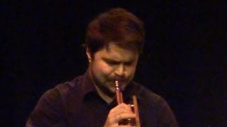jan-olof strandberg - YouTube