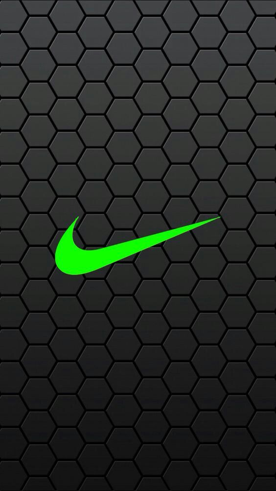 PC Backgrounds Nike Wallpapers In Wallpapersa IPhone