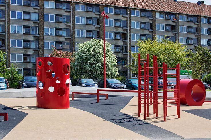 Plaza_At_Bavnehoj_Arena-by-Opland_Landskabsarkitekter-03 « Landscape Architecture Works   Landezine
