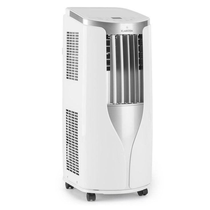 Buscas el Mejor Aire Acondicionado Portátil Barato? Aqui podrás ver comparativas✅ Precios ✅ Ofertas ✅ Opiniones de clientes ✅ para comprar el mas adecuado.