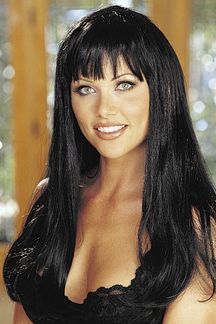 brazilian virgin hair cute