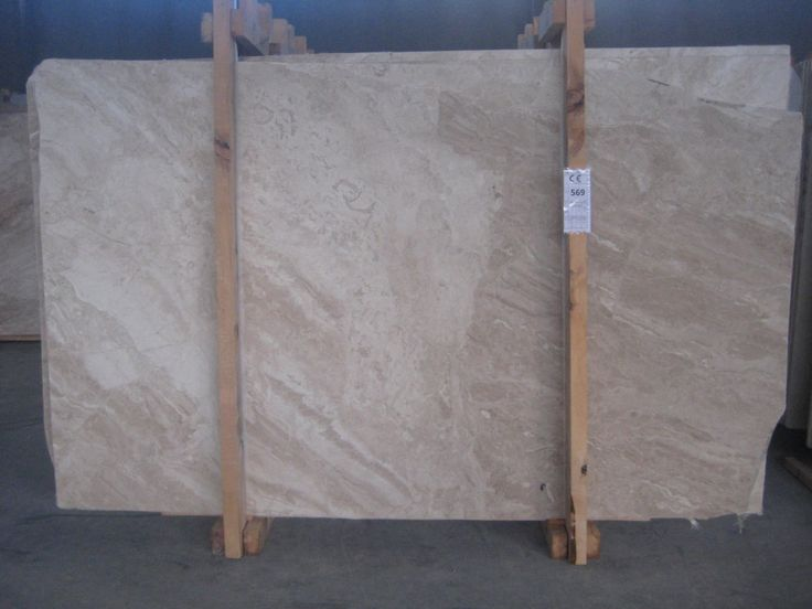 FANTASTIC ROYAL MARBLE SLABS