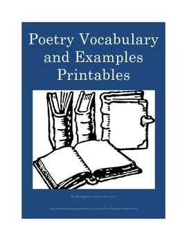 sonnet 35 shakespeare poetic devices Sonnet 29 by william shakespeare home / poetry / sonnet 29 / analysis /  in the sonnet, our speaker uses the word heav'n as a way to avoid saying the name of.