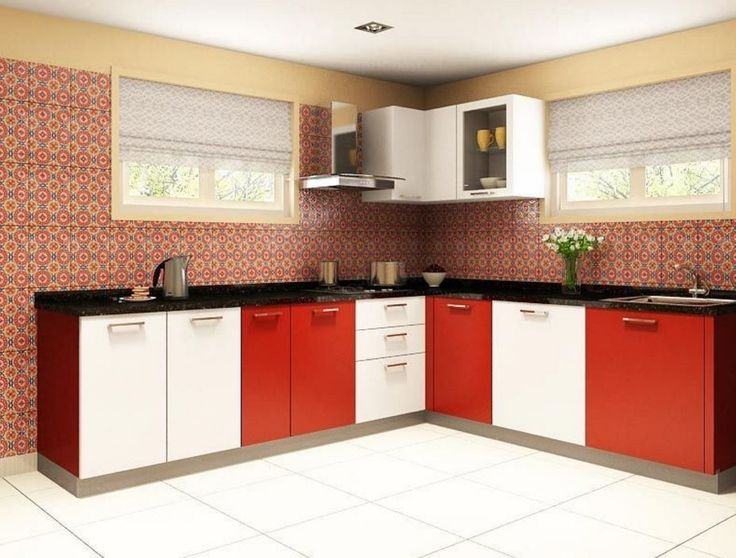 Cool kitchen designs small simple attachment corner sinks for diabelcissokho