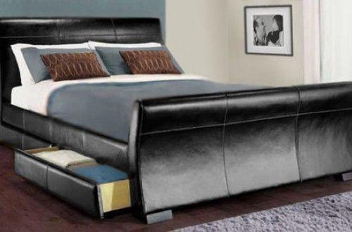 Con Poisedon puoi ottenere un utilissimo spazio dove riporre oggetti e averli sempre a portata di mano!