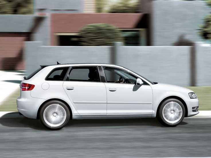 Best Skoda CitiGO Images On Pinterest Blog Html And Minis - Audi a3 quattro lease