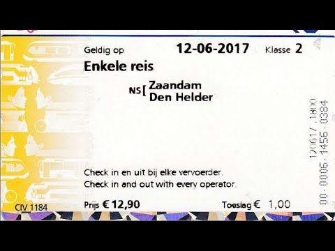 Ahoy! Hierbij verklaar ik de oorlog aan Hilverink taxi , Zorgvervoer Noord Holland Noord BV . Geld boven gezondheid als prioriteit stellen vanwege sail Den Helder 2017! N.B. niet de eerste wanprestatie van dit bedrijf met goede contacten met de  overheid... ( doet ook koerierswerk voor Nederlandse ambassades in Europa! ) Den Helder, 24 juni 2017 www.youtube.com/watch?v=eHzG3PwGuYo&feature=youtu.be #nwz #WFG #ZMC #IGZ #Hilverink #VGZ #Unive #saildenhelder #Marinedagen #DenHelder!