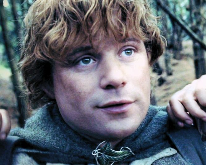 1279 best images about frodo and sam on pinterest