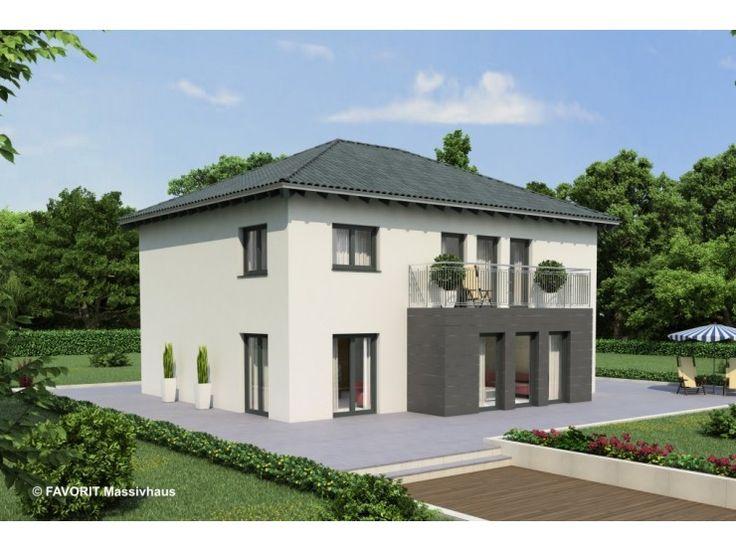 Haus mit einliegerwohnung anbau  Die besten 20+ Einfamilienhaus mit einliegerwohnung Ideen auf ...