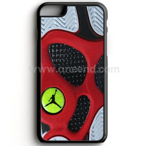 Air Jordan Xiii Nike iPhone 7 Case   Aneend.com