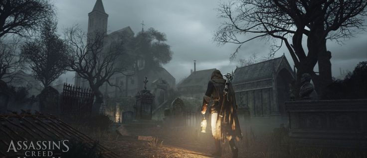 Assassins Creed Unity | assassin s creed unity dead kings assassin s creed unity dead kings