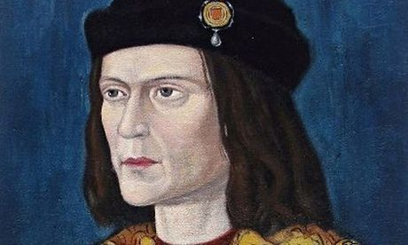 Richard III relatives must wait for high court decision on reburial