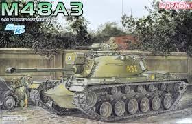 m48a3 - Buscar con Google