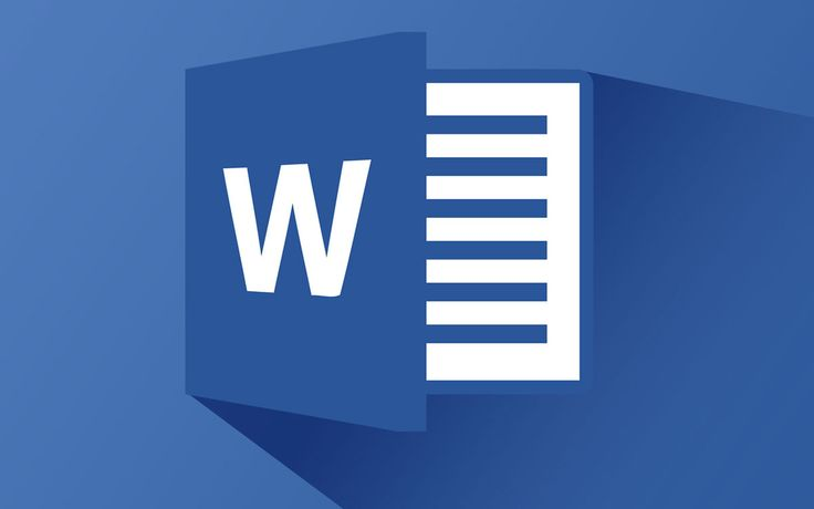 Do you already use forms in Word? They are quickly created, make for single units.   – Dies & Das