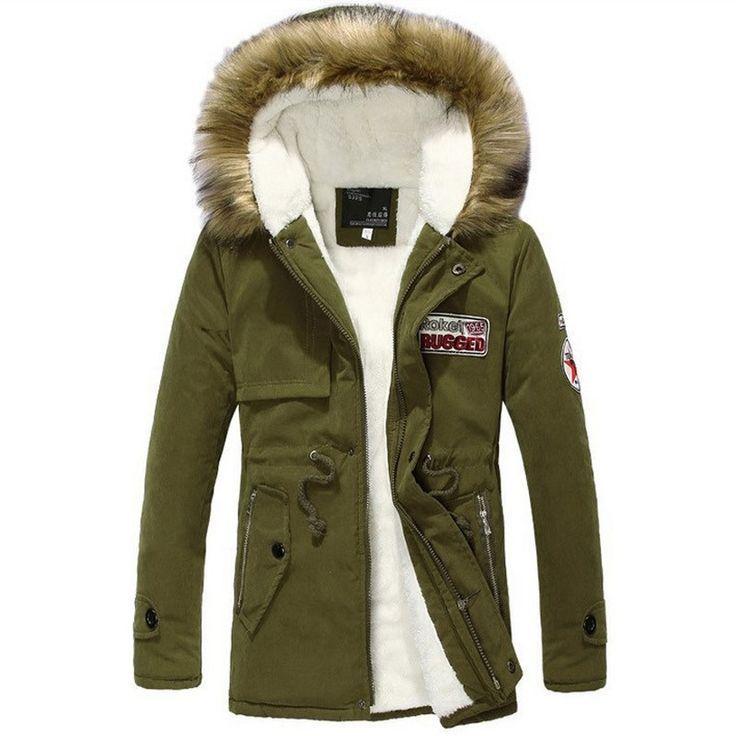 17 Best ideas about Mens Parka Sale on Pinterest | Men's jackets ...