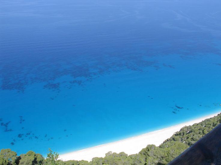 https://www.facebook.com/PoseidonHolidaysAndTours?ref=hl Pefkoulia beach,Lefkada island,Ionion sea
