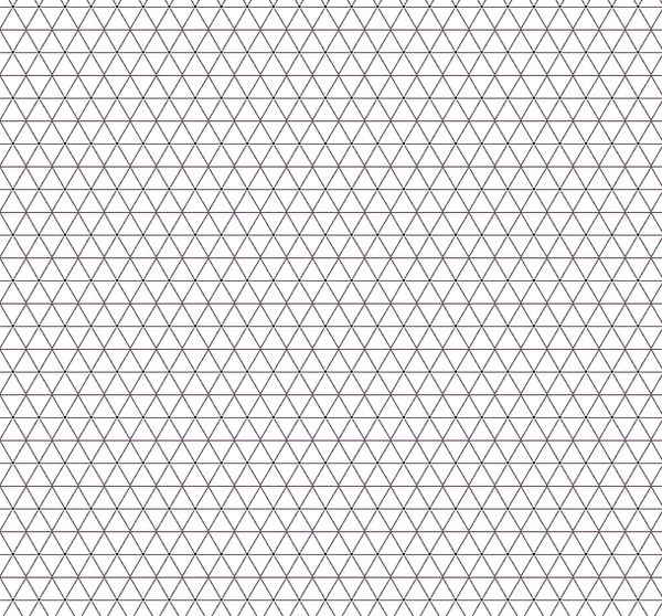 grille isom trique pour perspective. Black Bedroom Furniture Sets. Home Design Ideas
