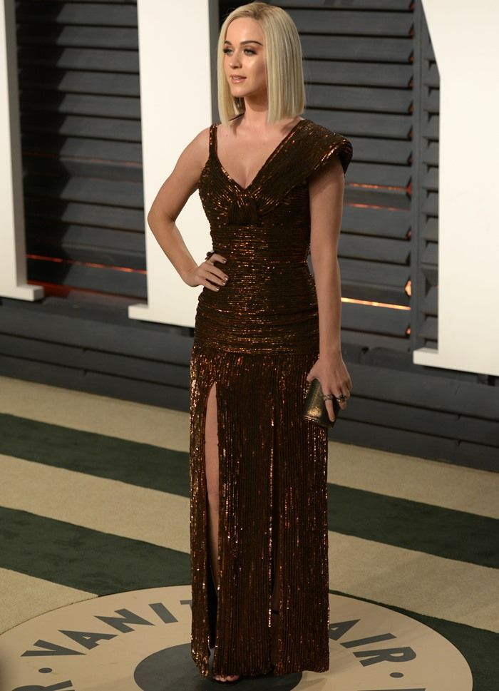 17 best images about katy perry on pinterest met gala los angeles and august getty. Black Bedroom Furniture Sets. Home Design Ideas