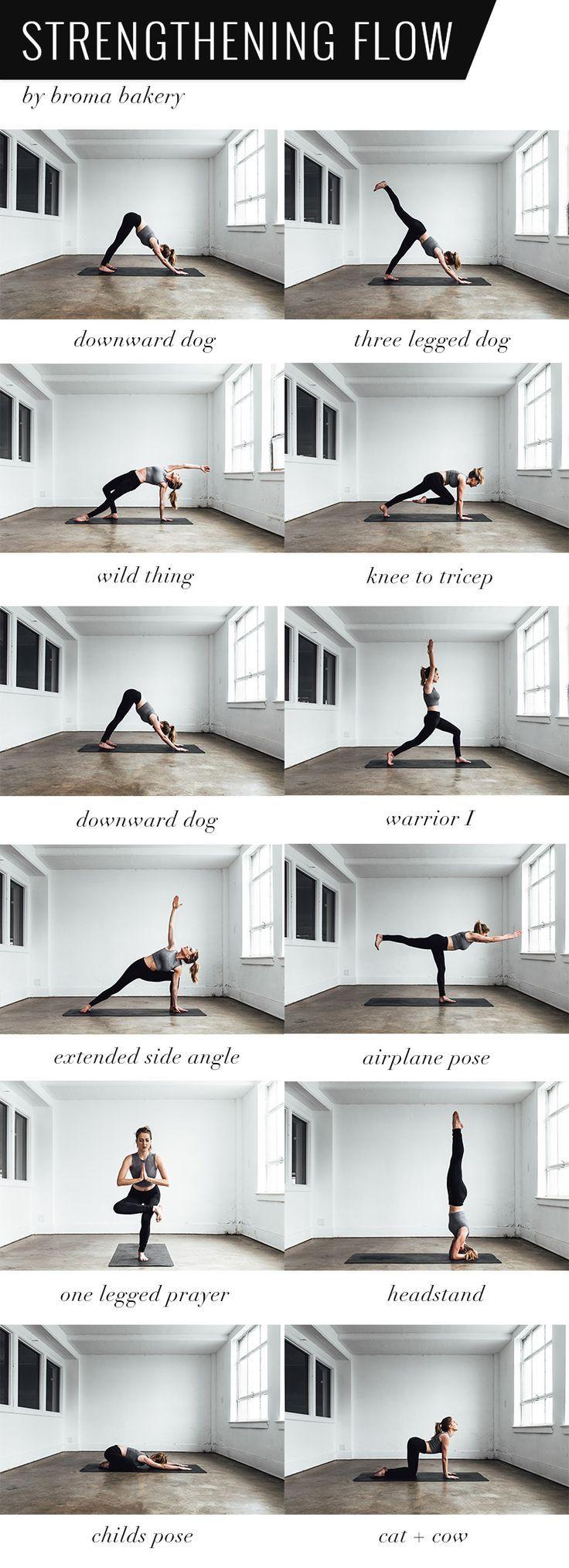 Tippen Sie auf unglaubliche Fitness-, Leggings-, Yoga- und Fitnessgeräte im ung… – Yoga posiert