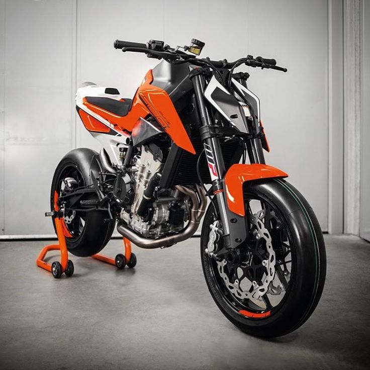 Best 20 Ktm Street Bike Ideas On Pinterest Ktm Motor