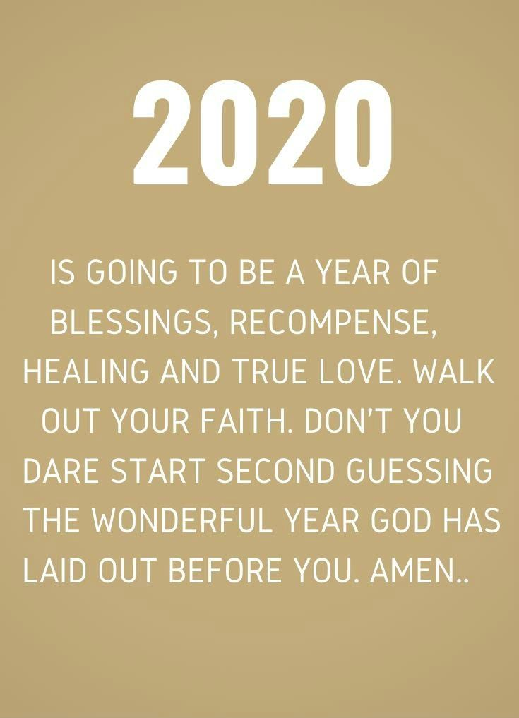 2020 quotes new years eve for bestie is going to be a