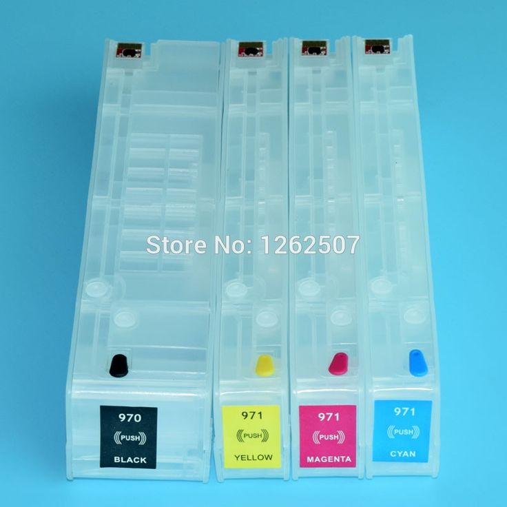 93.68$  Buy now - http://alinn5.shopchina.info/go.php?t=32739553888 - 980 ink cartridge with updated ARC chip refill ink cartridges for hp 980 empty ink cartridge for HP X555 X585 printer cartridges 93.68$ #buyonlinewebsite