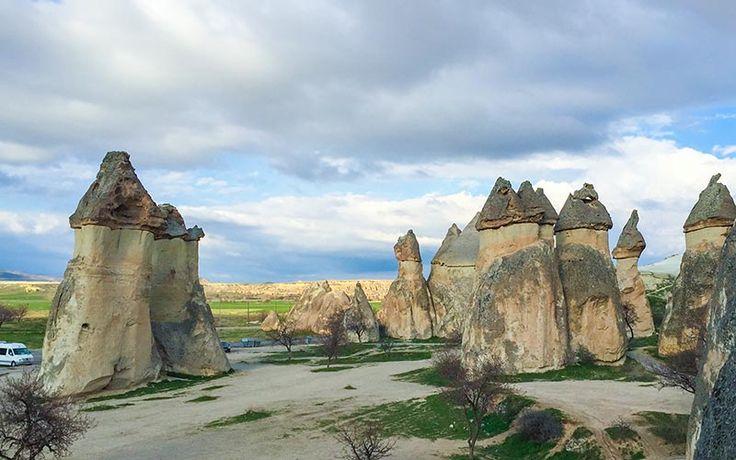 Kapadokya-Gorulecek-Yerler-Pasabag