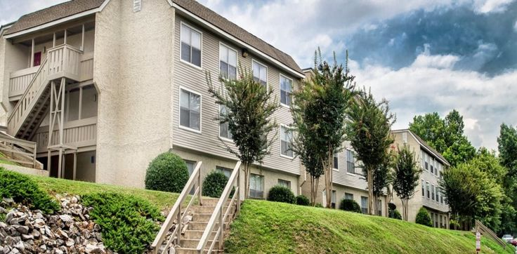 Apartments in huntsville al exterior cool apartments