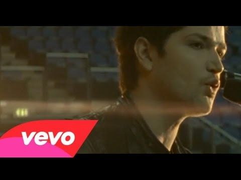 Music video by The Script performing Before The Worst. (C) 2009 Sony Music Entertainment UK Limited