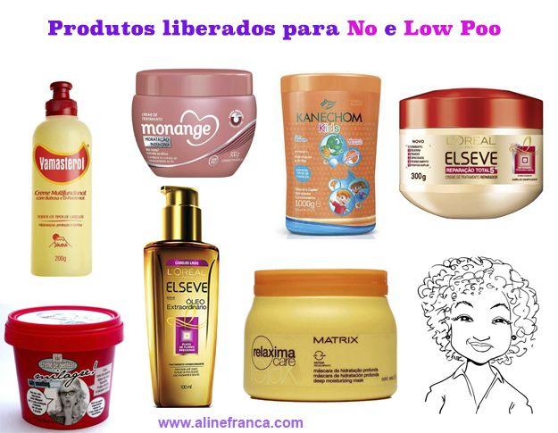 produtos-liberados-no-poo-low-poo