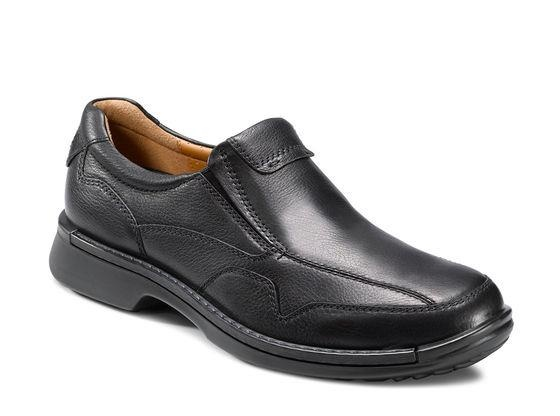 Shop mens shoes - ECCO Fusion Slip On at ECCO USA. These shoes from our mens  collection are perfect for men looking for casual shoes. Ecco US Online  Store