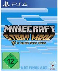 Telltale Games Minecraft Story Mode, PS4  PS4 PlayStation 4 Abenteuer telltalegames RP     #GAME #425799 #Games  Hier klicken, um weiterzulesen.