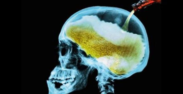 Just how dangerous is alcohol for your brain? We are constantly reminded of the dangers of illegal drugs, hearing stories about lengthy prison terms for people caught with even a few grams of cannabis, but alcohol is the drug which the government think it is OK for you to consume.  In actual fact, alcohol …