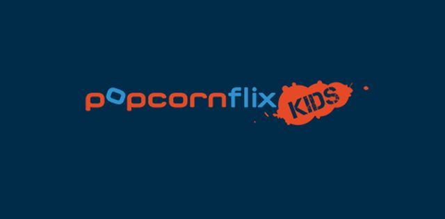 The Best Places for Free Kids Movies Online: Free Kids Movies Online at Popcornflix