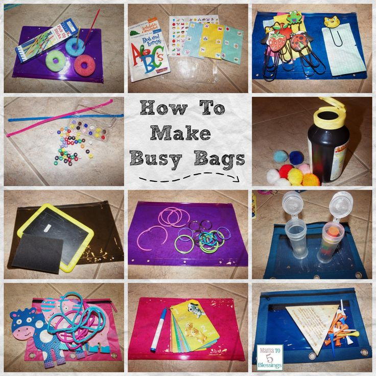 797 best kids crafts and activities images on pinterest for How to make fish in little alchemy