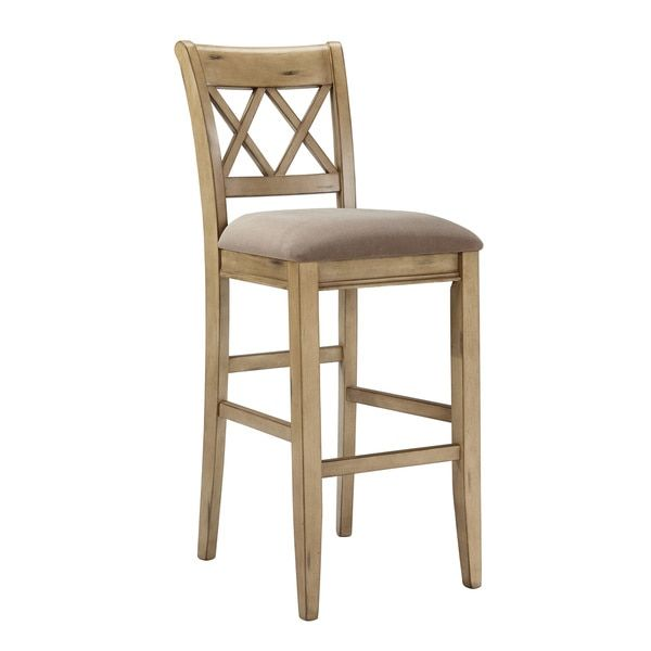 17 Best ideas about White Bar Stools on Pinterest  : ff467efd54ed8c27a3d84f4745226c19 from www.pinterest.com size 600 x 600 jpeg 20kB