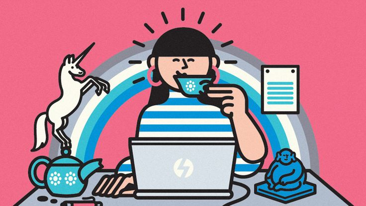 3 | 15 Habits That Will Totally Transform Your Productivity | Fast Company | business + innovation