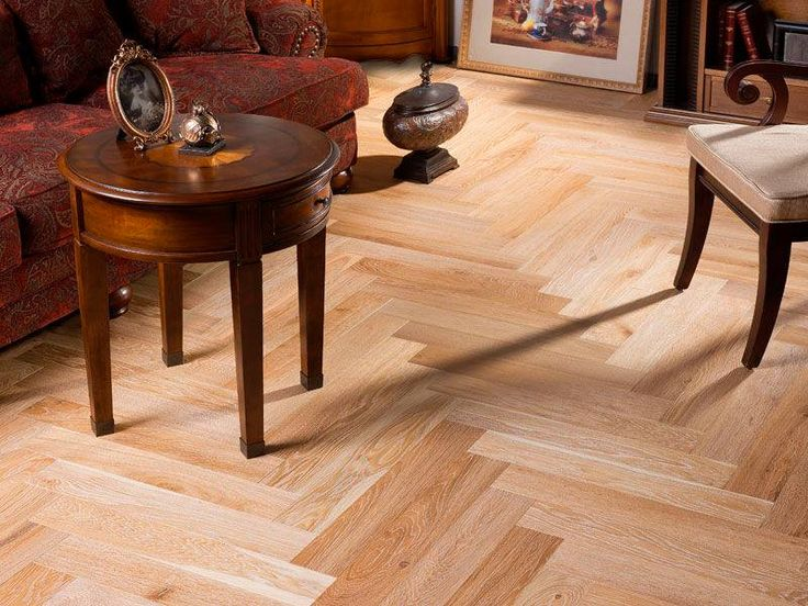 102 best Wood flooring design ideas images on Pinterest | Wood ...
