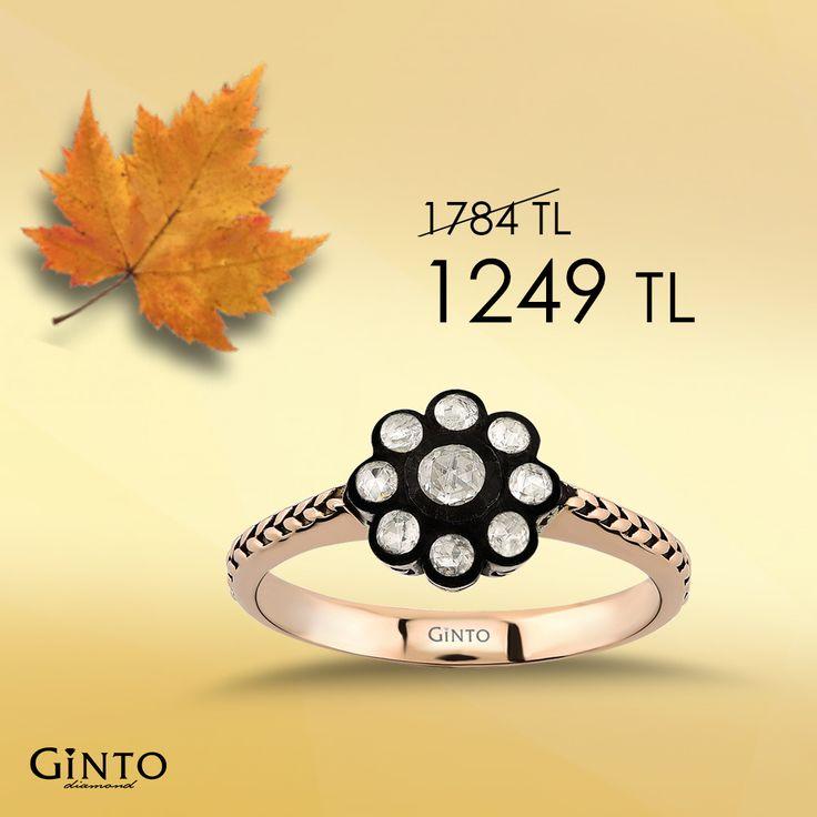 YENİ! Gül Montür Elmas Yüzük https://www.gintopirlanta.com/elmas-yuzuk/elmas-yuzuk-gnt376427.html  #gintopirlanta #elmas #yüzük #elmasyüzük #gülmontür #hediye #yadigar #aşk #sevgi #sevgililergünü #yeni #indirim #sertifika #diamond #ring #instagram #mücevher #jewellery