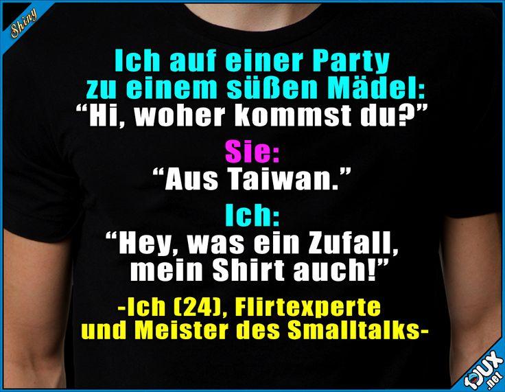 Für immer single... x.x #flirten #fail #allein #foreveralone #Jodel #Sprüche #Humor #Statussprüche #peinlich