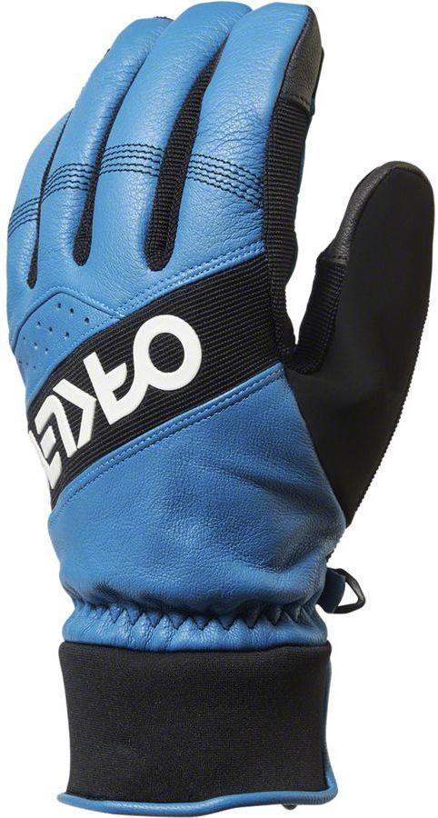 7749146c2f Oakley Factory Winter 2 Glove