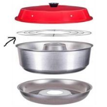 Top 50 Omnia-Stove-Top-Oven-Sale - UpTo 70% Off Omnia-Stove-Top-Oven-Sale, New Models - Compare Omnia-Stove-Top-Oven-Sale Cheaper prices - Compare99.com