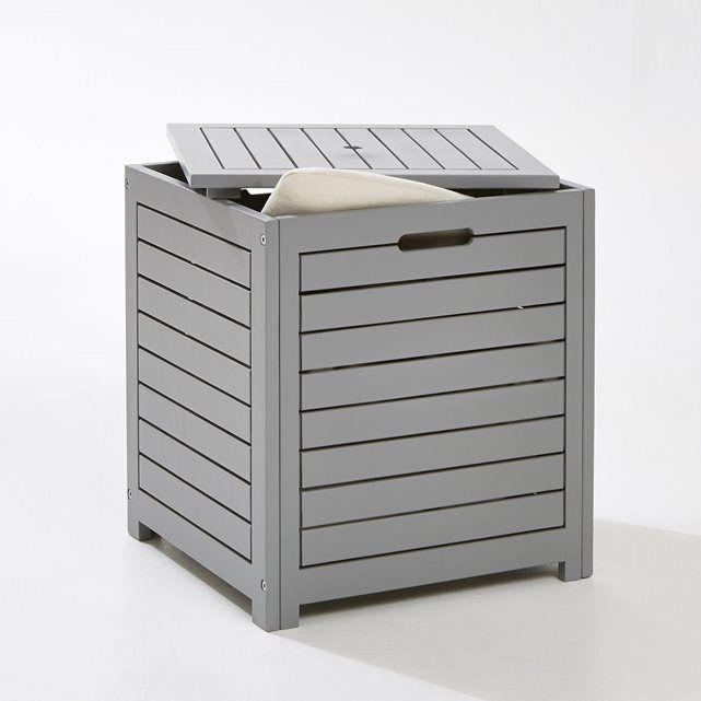 1000 ideas about coffre de rangement exterieur on pinterest coffre rangeme - La redoute rangement ...