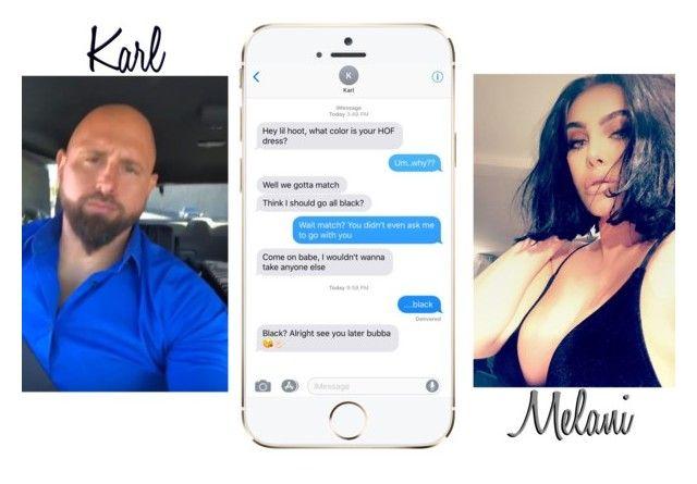 dating VS Hof acht eenvoudige regels voor dating mijn tienerdochter volledige afleveringen