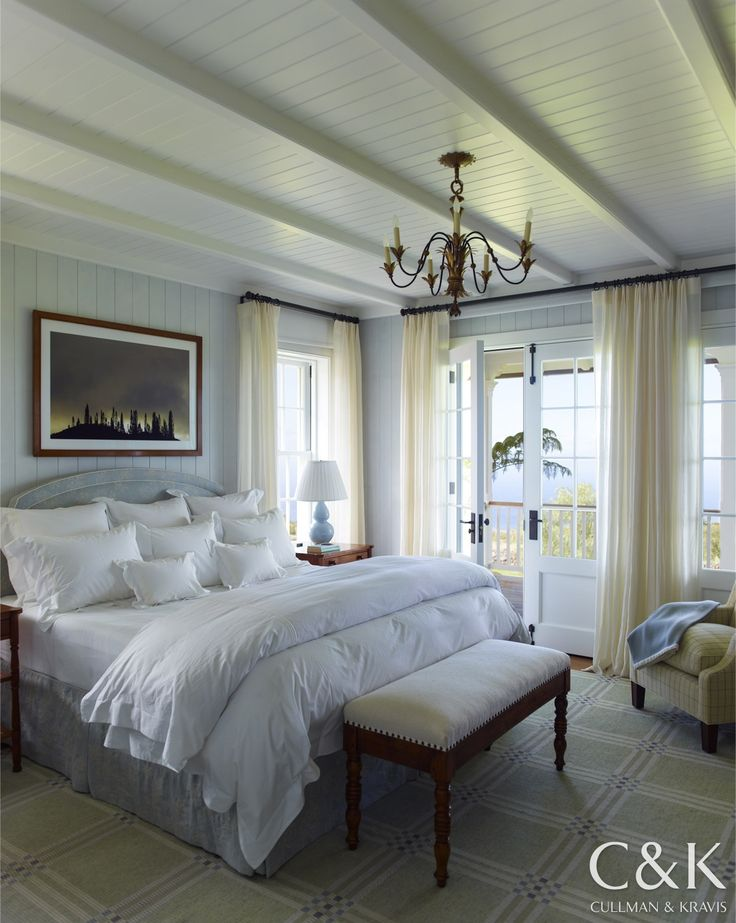 Up Country Hawaii 21 best Bedrooms images