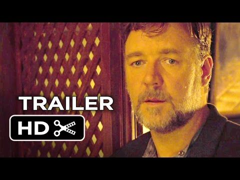 The Water Diviner Official US Release Trailer (2015) - Russell Crowe Movie HD - YouTube