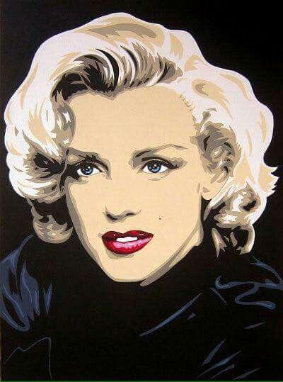 Citaten Marilyn Monroe Meninggal : Beste afbeeldingen van marilyn monroe artiesten